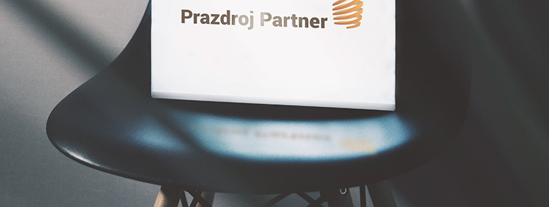 Application Prazdroj Partner 2